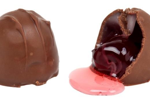 Dessert facile moelleux au chocolat