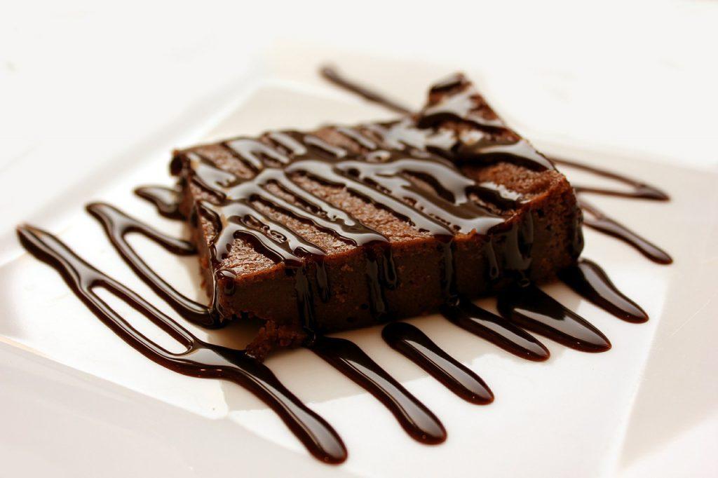 recette-brownie-chocolat