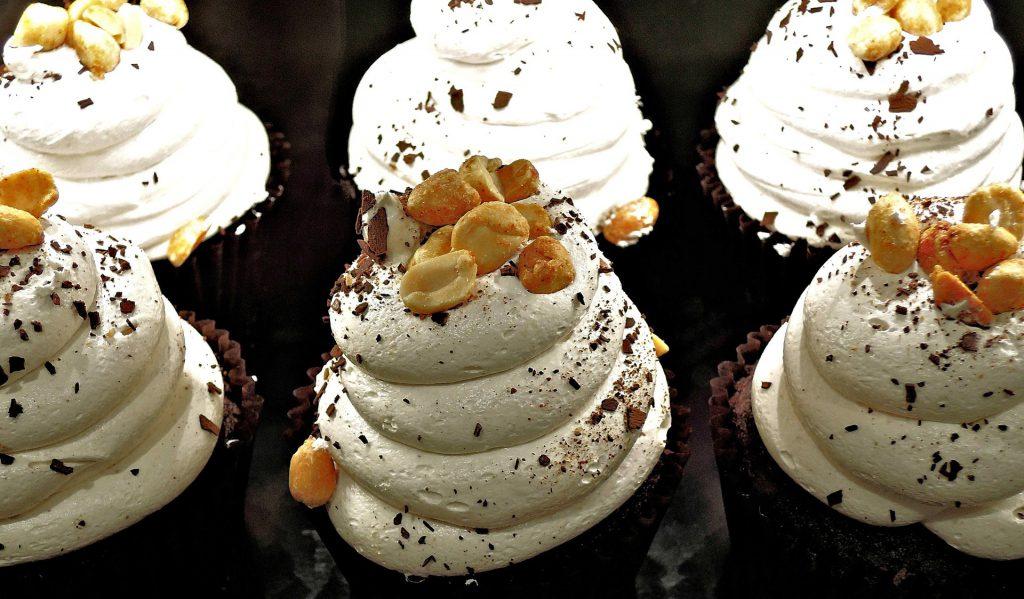 recettes-cupcake